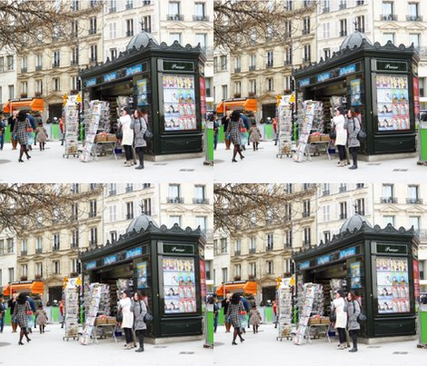 Ron_the_phone_at_the_newstand__paris_fq_shop_preview