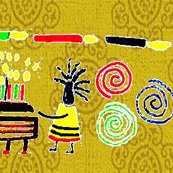 Rkwanzaa_movement-gold_shop_thumb