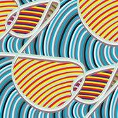 Rcandy_ribbon2_shop_thumb