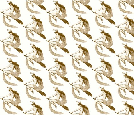 Rrrrrvictorian_illustrations_witch_spoonflower_shop_preview