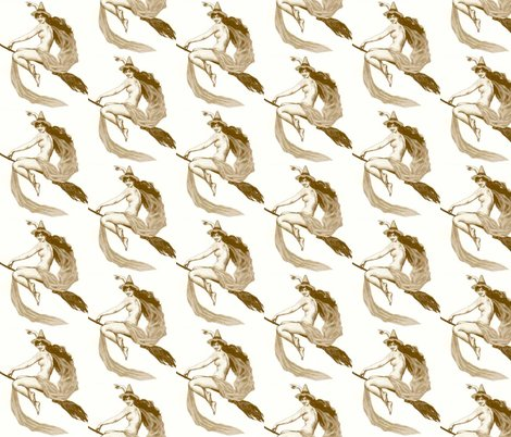 Rrrrvictorian_illustrations_witch_spoonflower_shop_preview