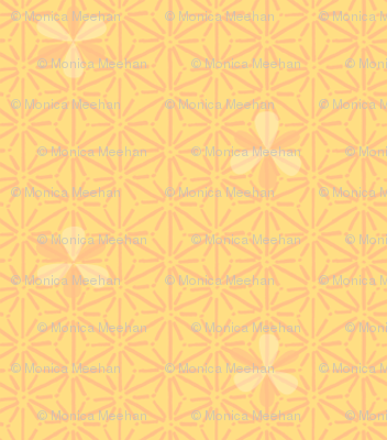 kimono - sakura blossom