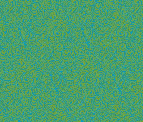 Rswirl_botanical01_shop_preview