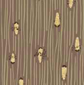 Roadside - Grass