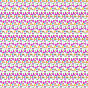 blondepoptart7's shape glyph