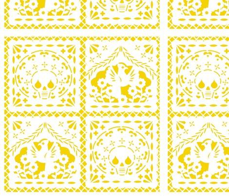 Rrpp_white_yellow_shop_preview