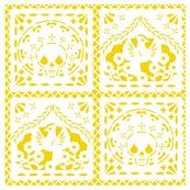 Rrpp_white_yellow_shop_thumb