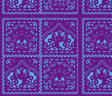 Rrpp_purple_blue_shop_preview