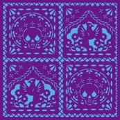 Rrpp_purple_blue_shop_thumb