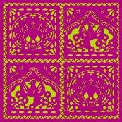 Rrpp_pink_lime_shop_thumb