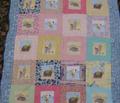 Rrsmall_fabric_panels_comment_50005_thumb
