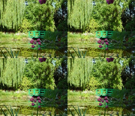 Rrfootbridge_at_giverny_ftqtr_18h_shop_preview