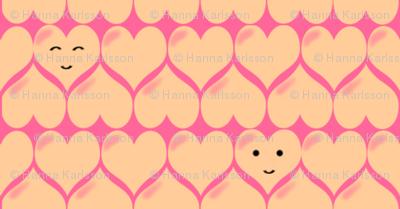 kawaii_hearts_in_pink-ed