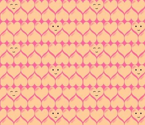 Rkawaii_hearts_in_pink_kopiera_ed_shop_preview