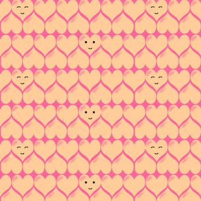 kawaii_hearts_in_pink-ed