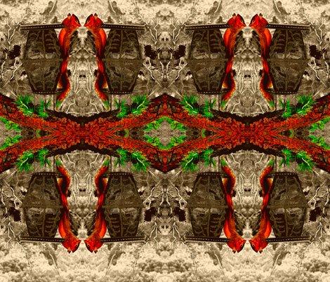 Rrtopanga-birds_etc.june__09_023_ed_ed_ed_ed_ed_ed_shop_preview