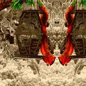 Rrtopanga-birds_etc.june__09_023_ed_ed_ed_ed_ed_ed_shop_thumb