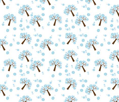 Rseason_tree_winter_shop_preview