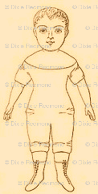 Rrrizannah_patent_image_doll_ed_preview