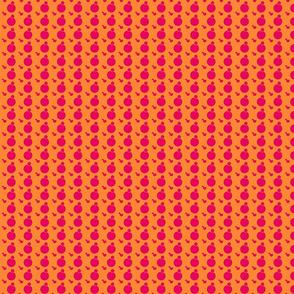tang-fush_org_pattern