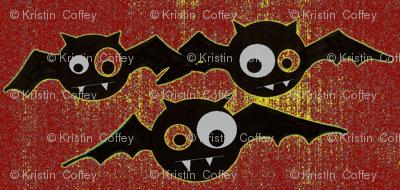 Batface
