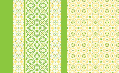Lemon_lime_pie__c___2010_shop_preview