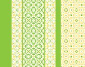 Lemon_lime_pie__c___2010_shop_thumb