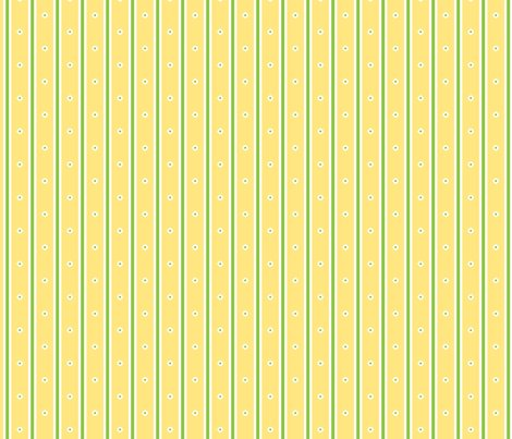 Rrrrrrrlemon_blossom_stripe__c___2010_shop_preview