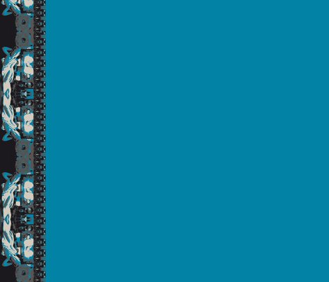 Rrrblue_whole_buddha_double_border_shop_preview
