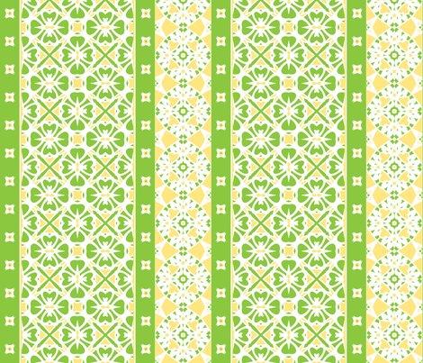 Rlemon_lime_border__c__2010_shop_preview