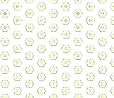 Rrbig_citrus_blossom__c___2010_shop_preview