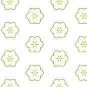 Rrbig_citrus_blossom__c___2010_shop_thumb