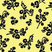 Rrrfoliage_lemon_shop_thumb