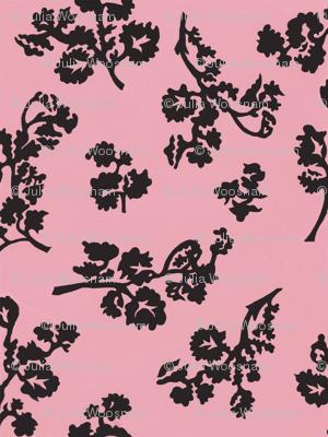 ShadowFoliage-Rose