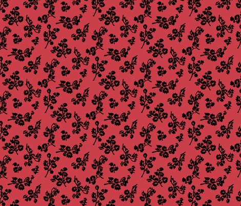 Rrfoliage_red_shop_preview