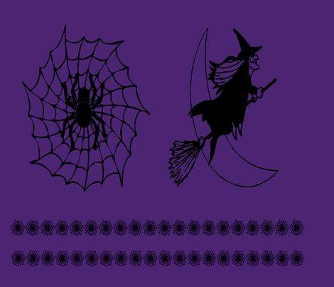 Rsmart_bag__-_halloween_spider_n_witch_shop_preview