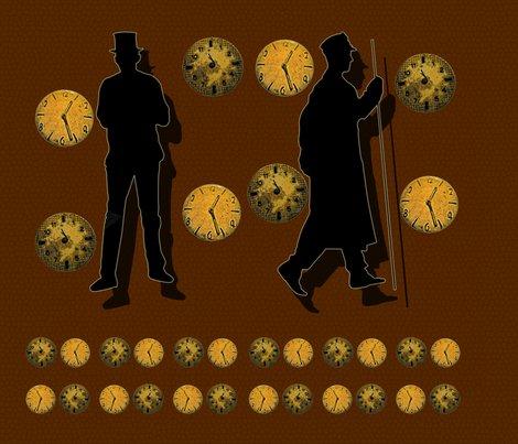 Rrsmart_bag_-_steampunk_silhouette_shop_preview