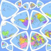 Rrr12_butterfly-globe_9inchb_shop_thumb