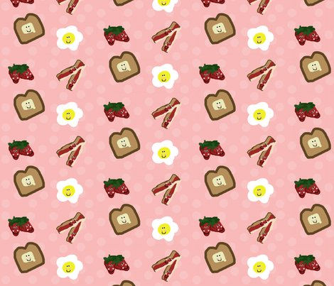 Rberryhappbreakfastfabric2_shop_preview