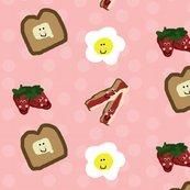 Rberryhappbreakfastfabric2_shop_thumb