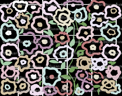 0-flower_103_sp garden of flowers