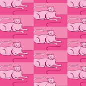 Rrrplayful_cat_ultra_pink_shop_thumb