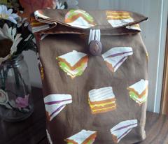 Rrsandwich_fabric-01_comment_44973_preview
