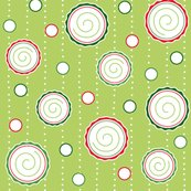 Rfun_holiday_dots3_shop_thumb