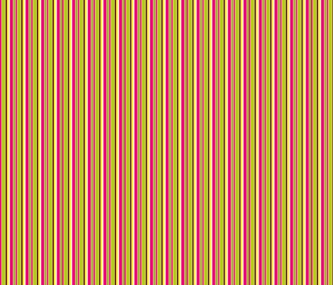 Rrlime-pink_stripes_shop_preview
