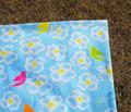 Rwhite_flower-1_comment_30802_thumb