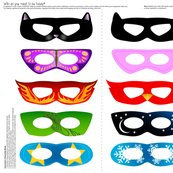 Rrsuper-hero-masks_shop_thumb