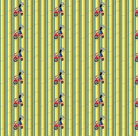 Rrfeedsackgirl2-stripe001_shop_preview