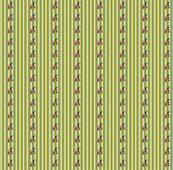 Rrfeedsackgirl2-stripe001_shop_thumb