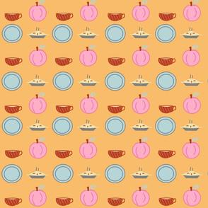 pumpkinpieplate